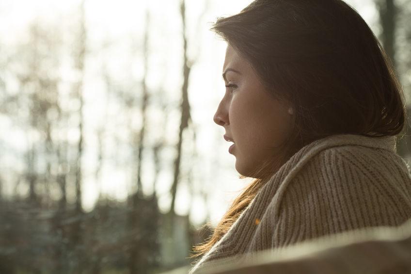 enfoque-psicologos-ansiedad