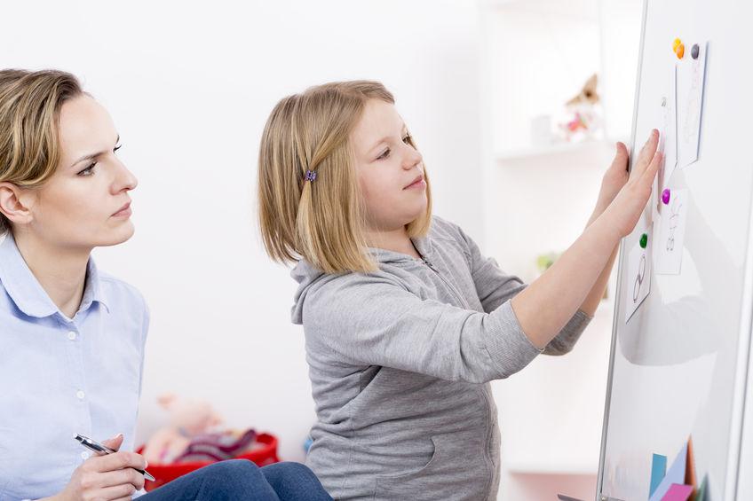 enfoque-psicologos-tratamientos-infancia