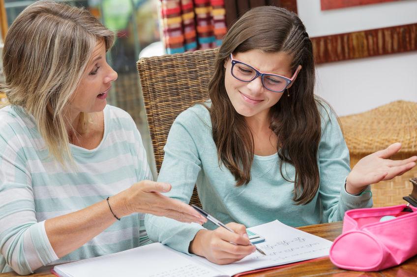 enfoque psicologos apoyo educativo