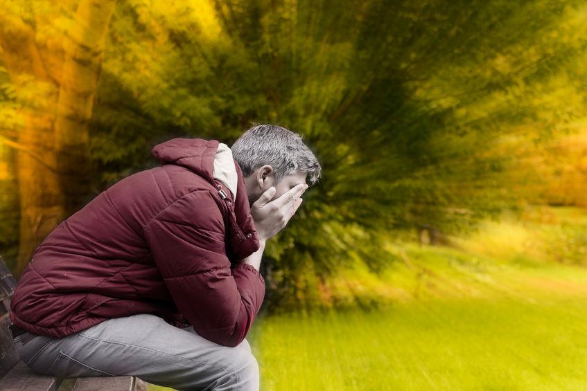 enfoque-psicologos-depresion