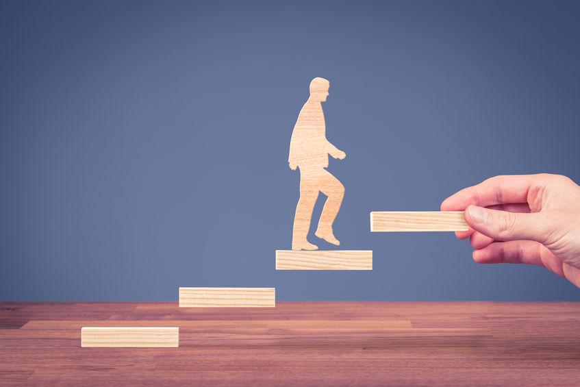 enfoque-psicologos-desarrollo-personal