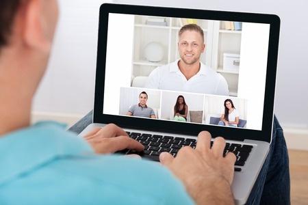 enfoque-psicologos-terapia-online