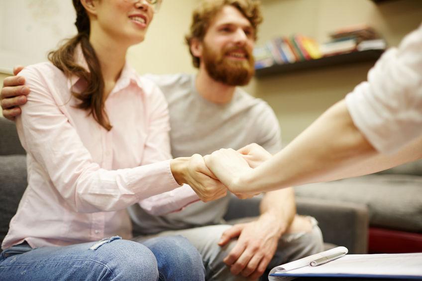 enfoque-psicologos-terapia-de-pareja